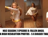 angels2e8ps