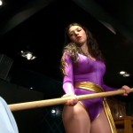 ngc_s3sm11_sneakpreview26