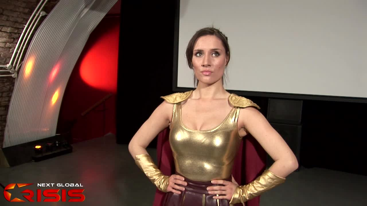 Athena: What Happened?